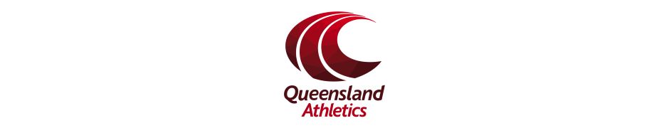 2018 Australian Junior Athletics Championships Team Manager Application